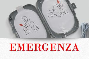 300x200_EMERGENZA